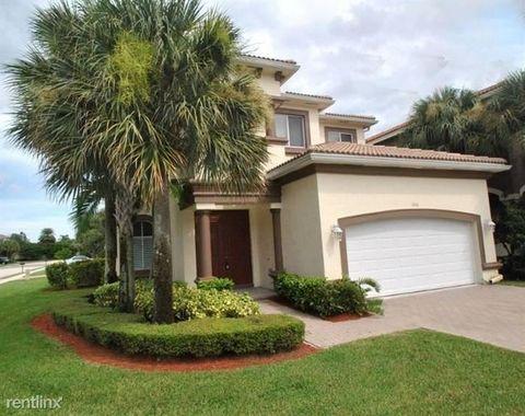 Photo of 1056 Grove Park Cir, Boynton Beach, FL 33436