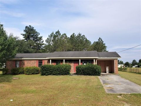 Photo of 6138 Baywood Dr, Valdosta, GA 31606