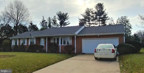 Photo of 608 Southgate Rd, Aberdeen, MD 21001