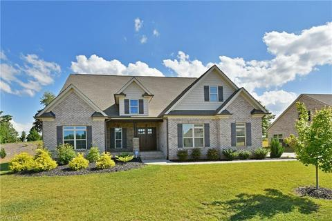 3318 Waterford Glen Ln, Clemmons, NC 27012