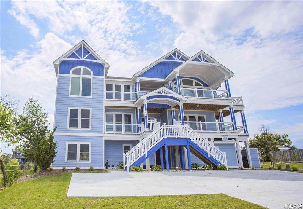 Best Nursing Homes In Clearwater Florida