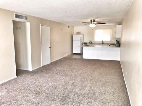 Photo of 2151 S Winstel Ave, Tucson, AZ 85713