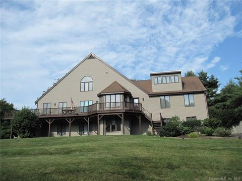 Photo of 73 Farview Farm Rd, Redding, CT 06896