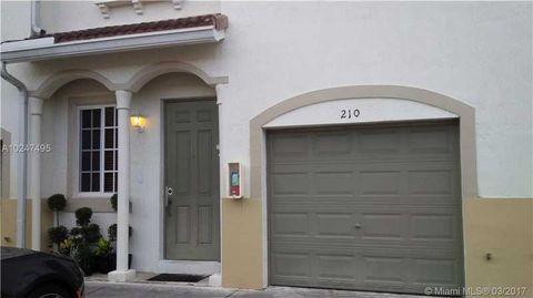 21419 nw 13th ct apt 210 miami gardens fl 33169 - Miami Gardens Nursing Home