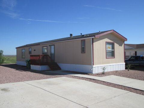 Incredible 6464 Dillon Dr Unit 33 Pueblo Co 81008 Download Free Architecture Designs Oxytwazosbritishbridgeorg