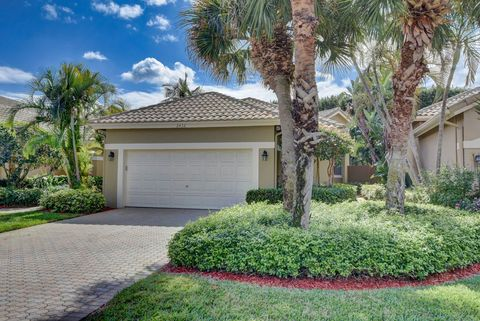 Photo of 2472 Nw 66th Dr, Boca Raton, FL 33496