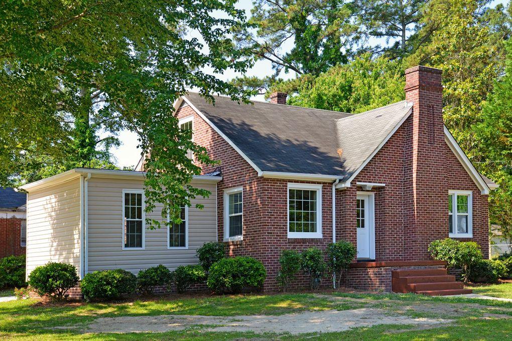 700 W Highland Ave Kinston NC 28501 & 700 W Highland Ave Kinston NC 28501 - realtor.com®