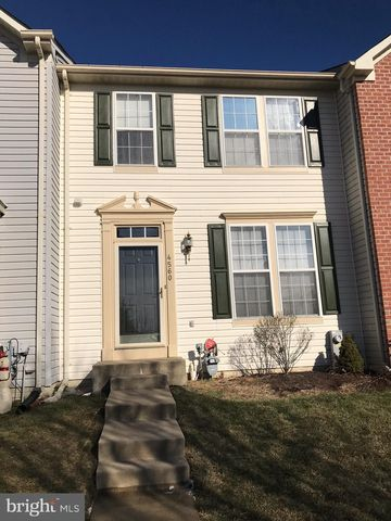 Photo of 4560 Golden Meadow Dr, Perry Hall, MD 21128