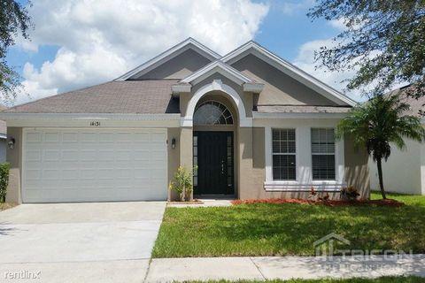 Photo of 14131 Colonial Spring Way, Orlando, FL 32826