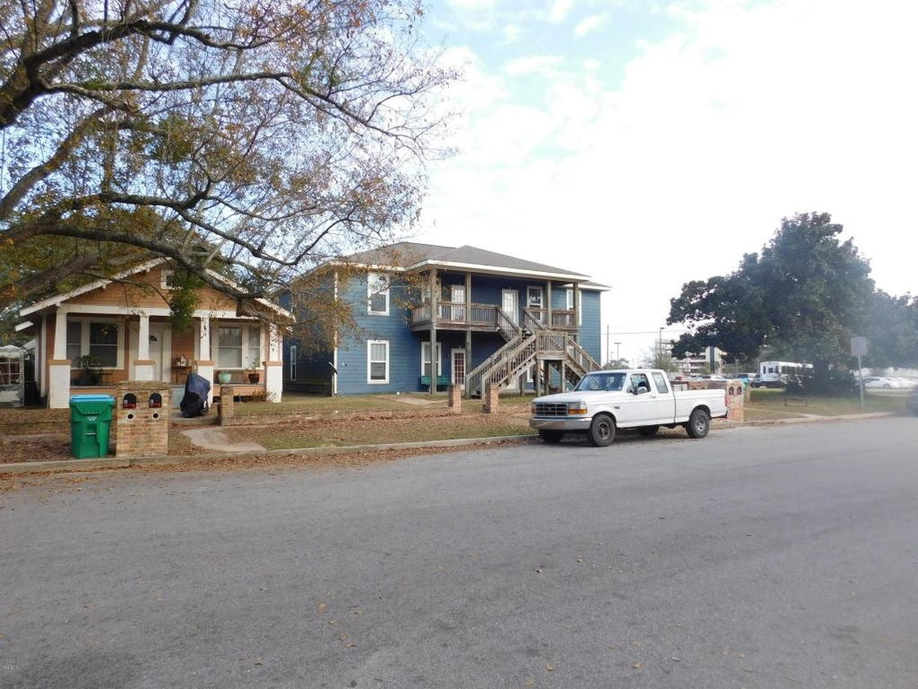Homes For Sale By Owner In Harrison County Ms