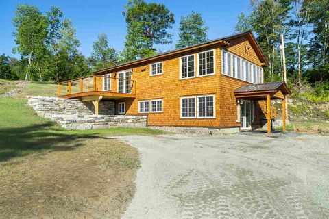 Photo of 420 Suitor Rd, Waterford, VT 05819
