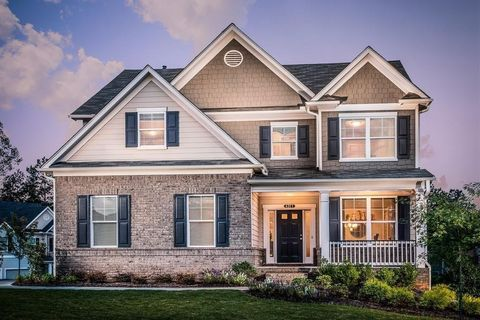 Wondrous 1828 Pebble Beach Dr Marietta Ga 30008 Home Interior And Landscaping Elinuenasavecom