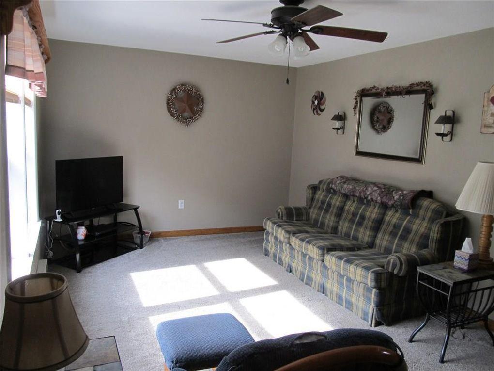 22510 State Hwy 285 Hwy, Cochranton, PA 16314