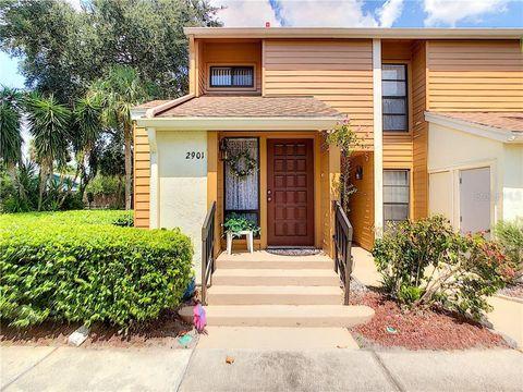 2901 Clubview Dr Unit 1, Orlando, FL 32822