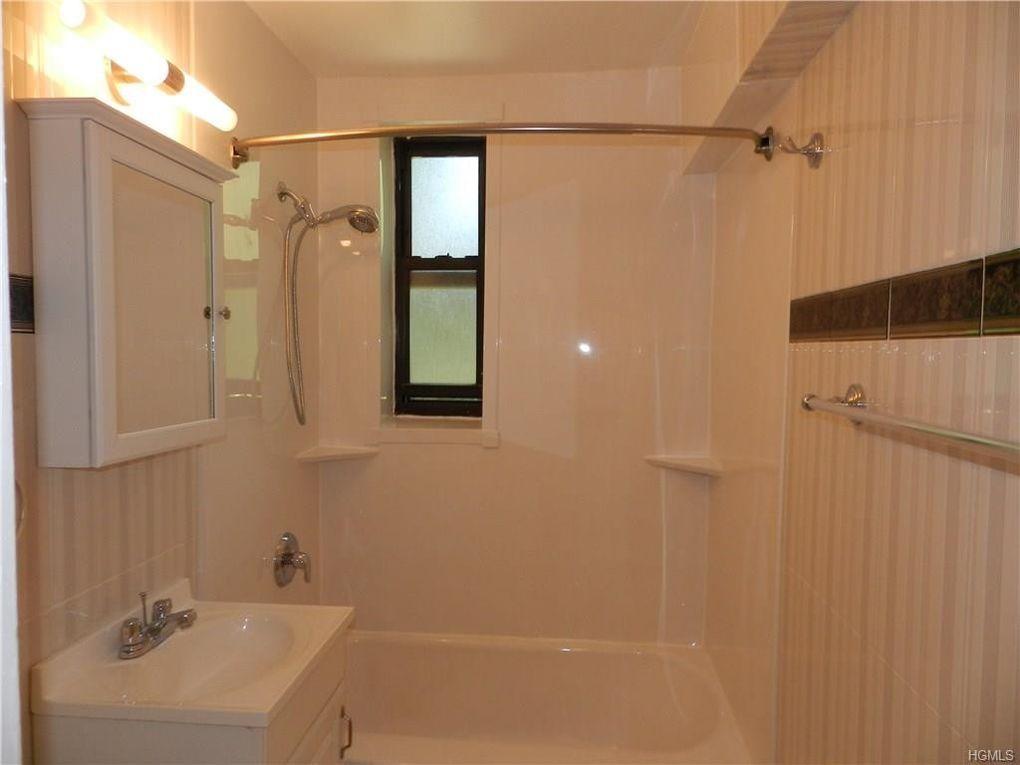 Bathroom Fixtures Yonkers Ny 270 n broadway apt 3 f, yonkers, ny 10701 - realtor®