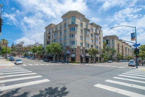 1400 Broadway Unit 1603, San Diego, CA 92101