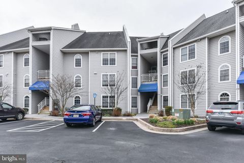 Photo of 36 Owens Landing Ct Unit 36 A, Perryville, MD 21903