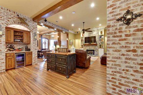 Denham Springs La Real Estate Denham Springs Homes For