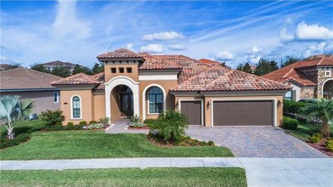 lake juliana estates auburndale fl real estate homes