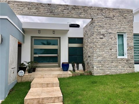 San Juan, PR Real Estate - San Juan Homes for Sale - realtor