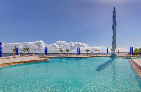Photo of 1800 Ne 114th St Apt 1808, Miami, FL 33181