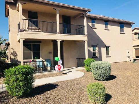 Villages at Westridge Park Condominiums, Phoenix, AZ Real Estate ...