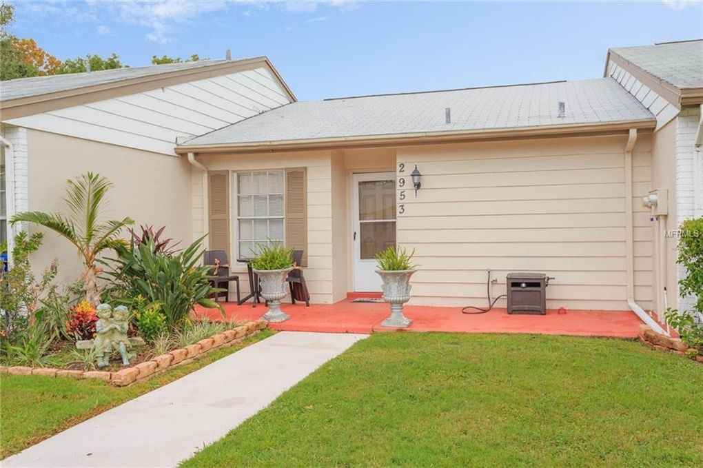 2953 Stillwell Ct, New Port Richey, FL 34655