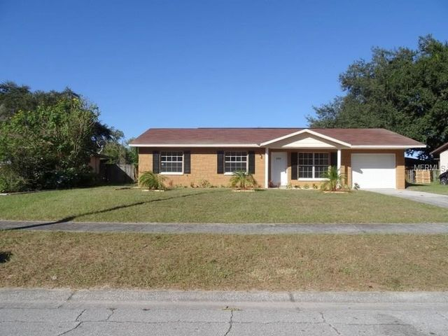4020 truman dr seffner fl 33584 home for sale real