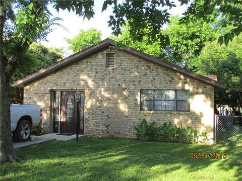 brownwood tx waterfront homes for sale