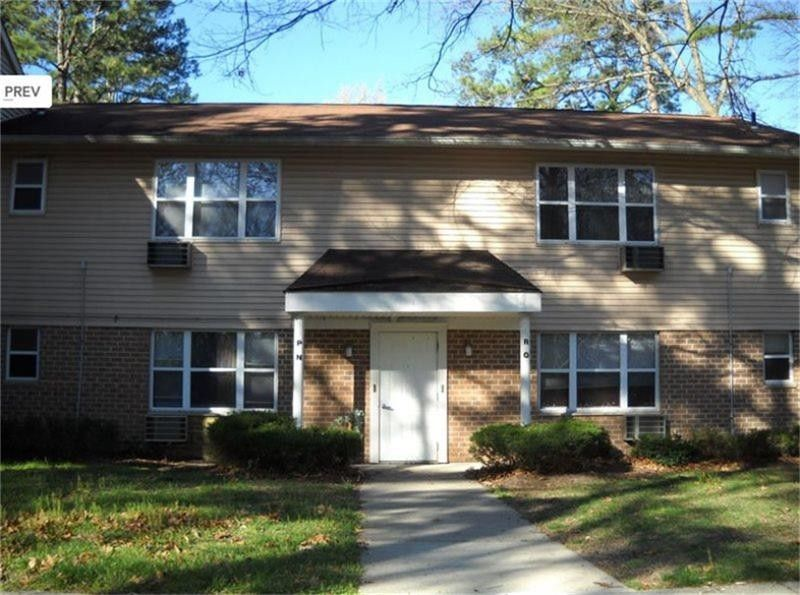 13 lawrence dr browns mills nj 08015 home for rent
