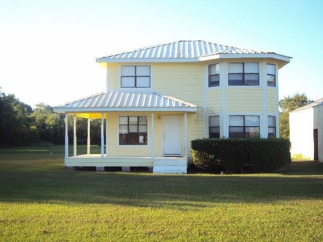 14143 craigen rd beaumont tx 77705 home for sale and real estate listing