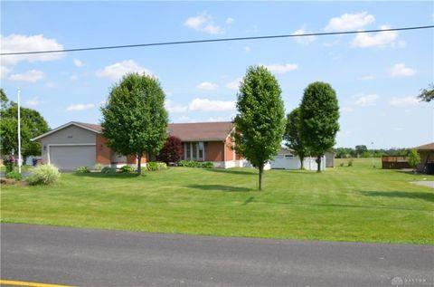 Photo of 2405 Sr 730, Wilmington, OH 45177