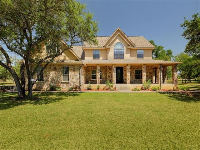 100 King Ranch Rd, Liberty Hill, TX 78642 - realtor.com® King Ranch Road Map on dealey plaza map, heat map, sam houston state university map, park map, txu coverage map, budapest map, lightning map, rust map, gahanna ohio map, sahara map, aurora colorado map, texas map, ted turner property map, corpus christi international airport map,