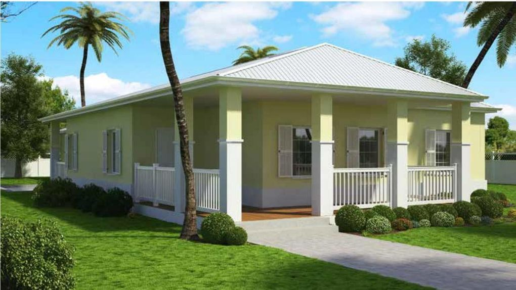 St Lucie Property Records