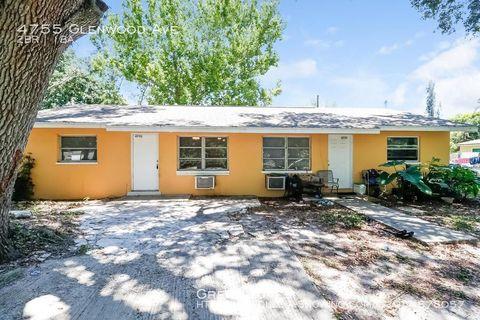 Photo of 4755 Glenwood Ave, Fort Myers, FL 33905