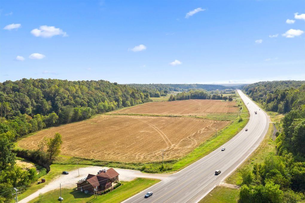 1300 Highway 79 Dover, TN 37058
