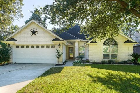 Photo of 12627 Browning Dr, Montgomery, TX 77356