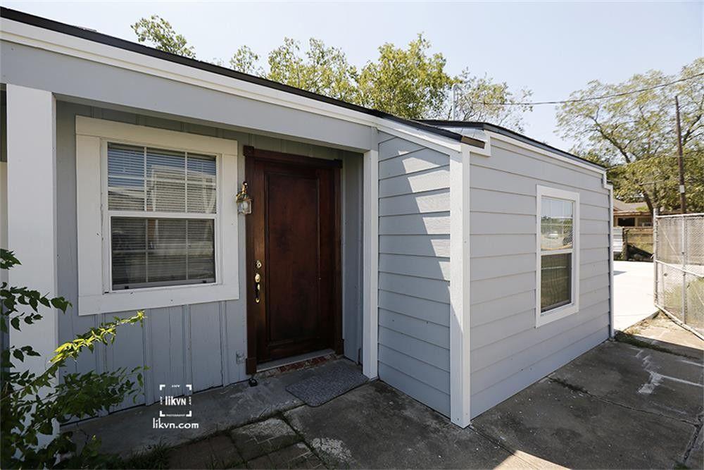 3216 Avenue I Unit B, Rosenberg, TX 77471 - Home for Rent - realtor.com®