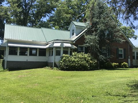 Photo of 138 Clover Hill Rd, Maryville, TN 37801