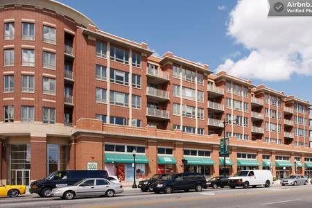 Photo of 6000 N Cicero Ave Apt 308, Chicago, IL 60646