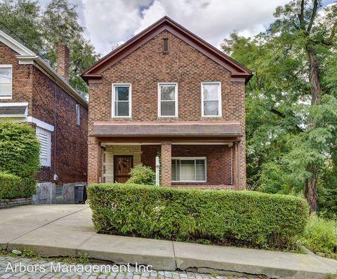Photo of 1067 Flemington St, Pittsburgh, PA 15217