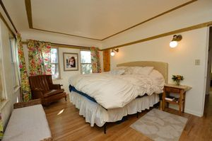 934 E Navajo St, Farmington, NM 87401   Bedroom