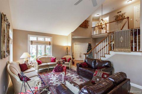 dearborn mi real estate dearborn homes for sale realtor com rh realtor com