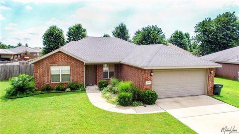 Marvelous Clabber Creek Fayetteville Ar Real Estate Homes For Sale Beutiful Home Inspiration Semekurdistantinfo