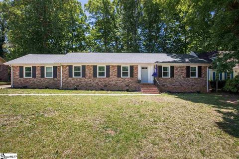 homes for sale near east north street academy greenville sc real rh realtor com