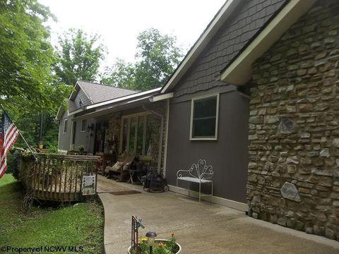 Weston, WV Recently Sold Homes - realtor com®