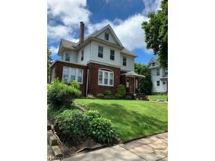<div>318 Springfield Ave Unit 2</div><div>Hasbrouck Heights, New Jersey 07604</div>