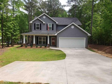 Amazing Homes For Sale Near Beulah High School Valley Al Real Download Free Architecture Designs Parabritishbridgeorg