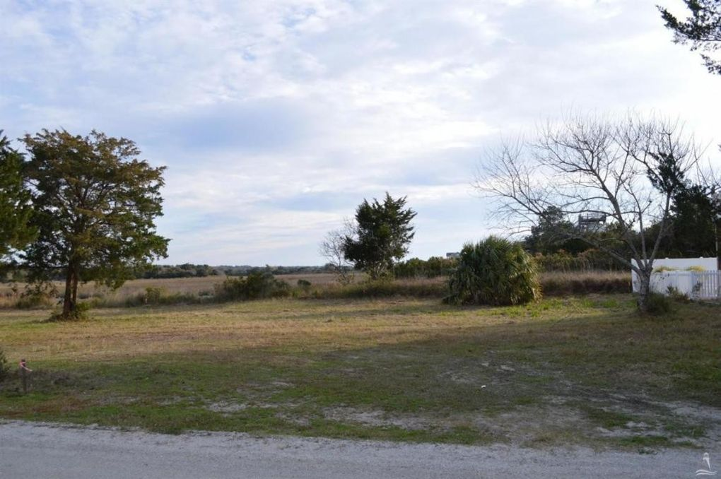 124 Seagull Dr Unit 51 Holden Beach NC Land For Sale and
