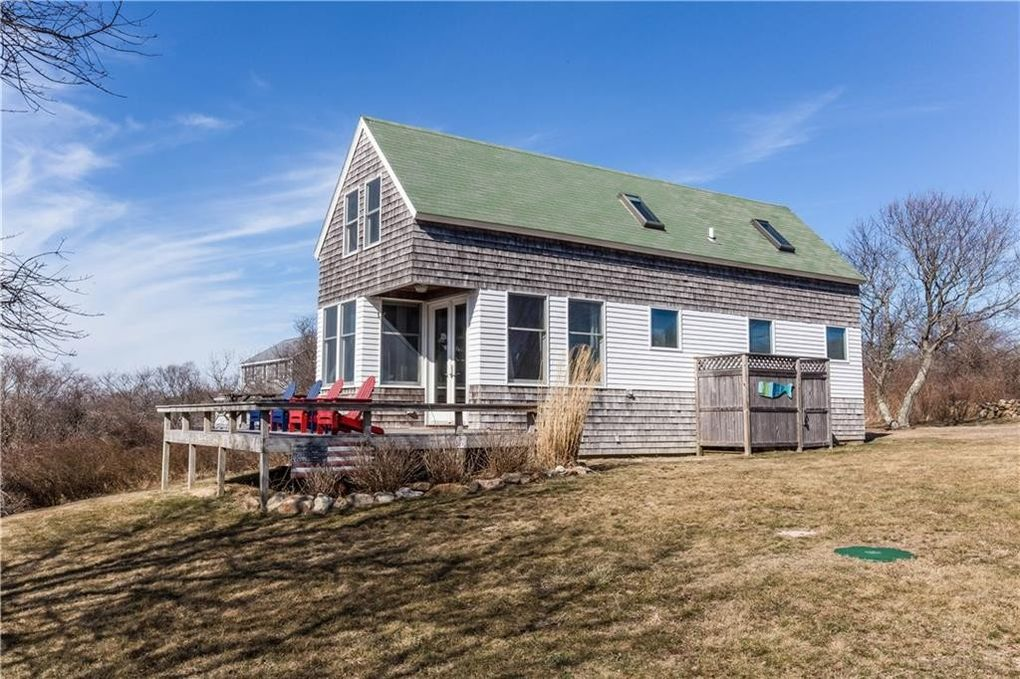 Block Island Real Estate For Sale By Owner